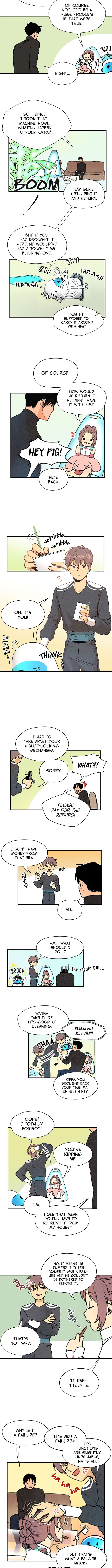 11me - chapter 2 - #3