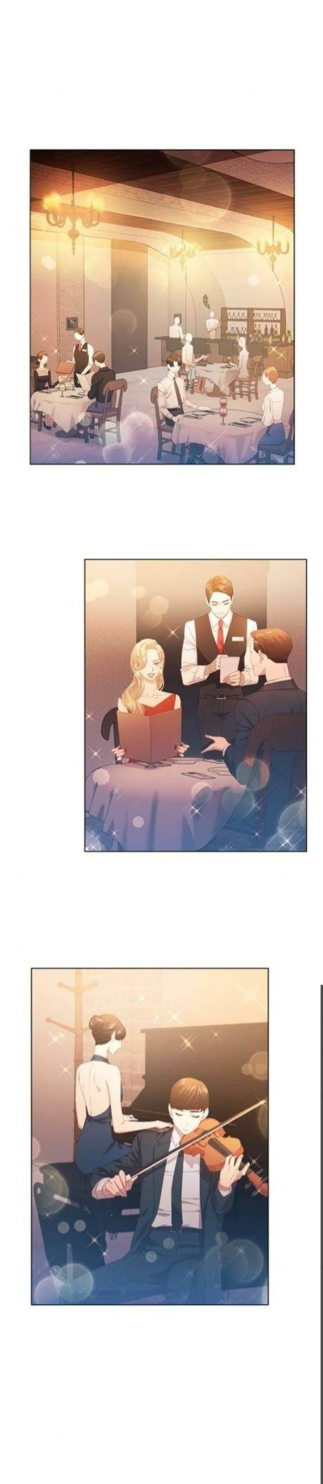 A Beastly Scandal - chapter 32 - #2