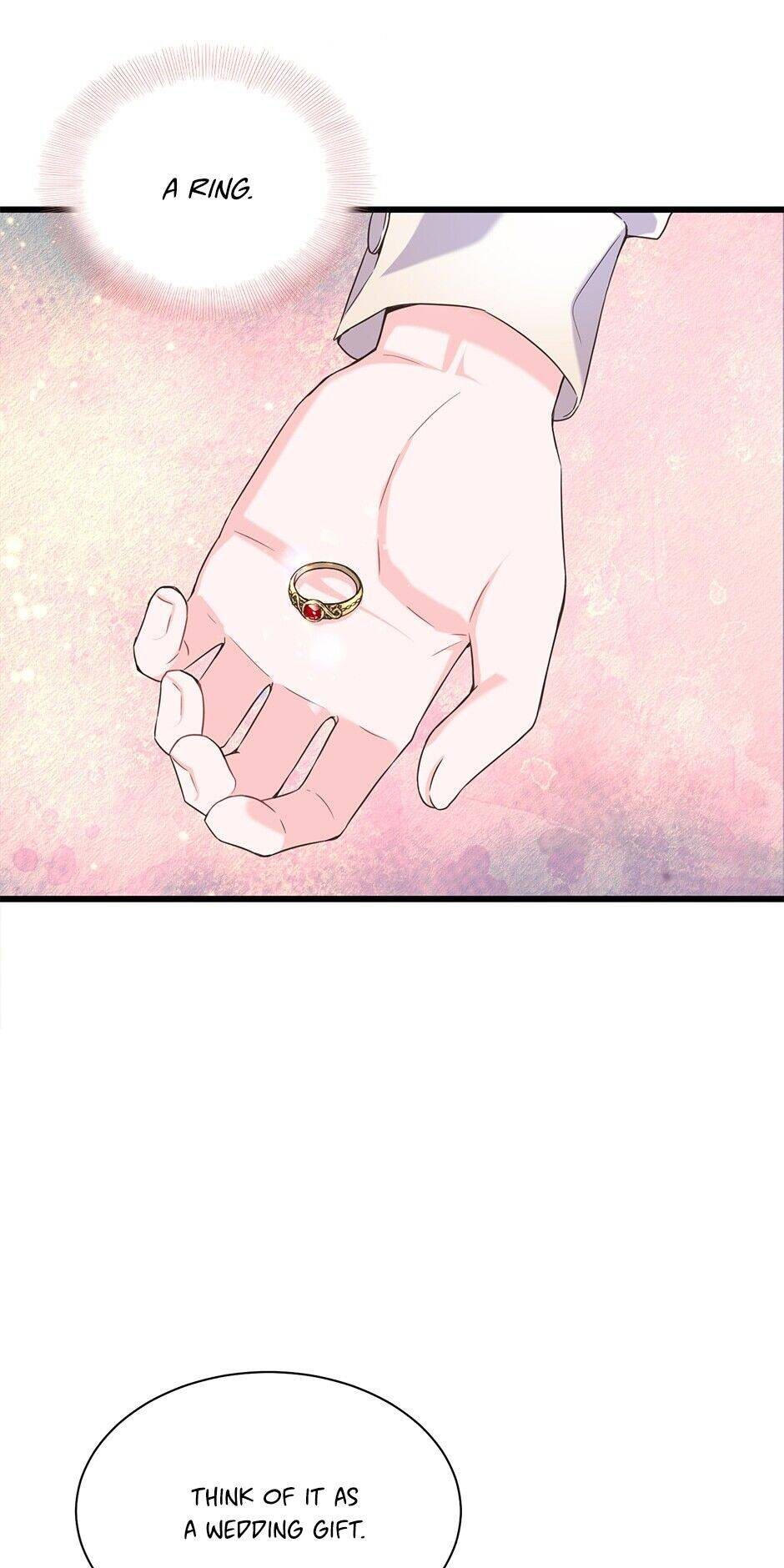 A Villain Demands to Be Loved - chapter 15 - #2