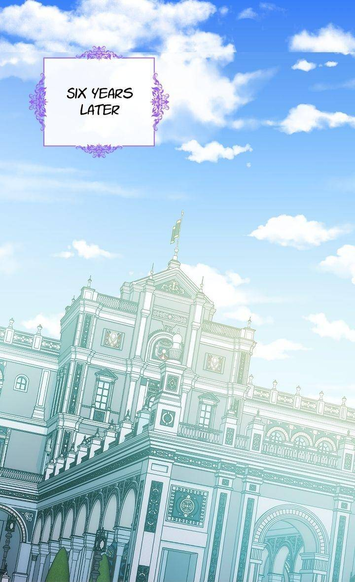Adelaide - chapter 84 - #2