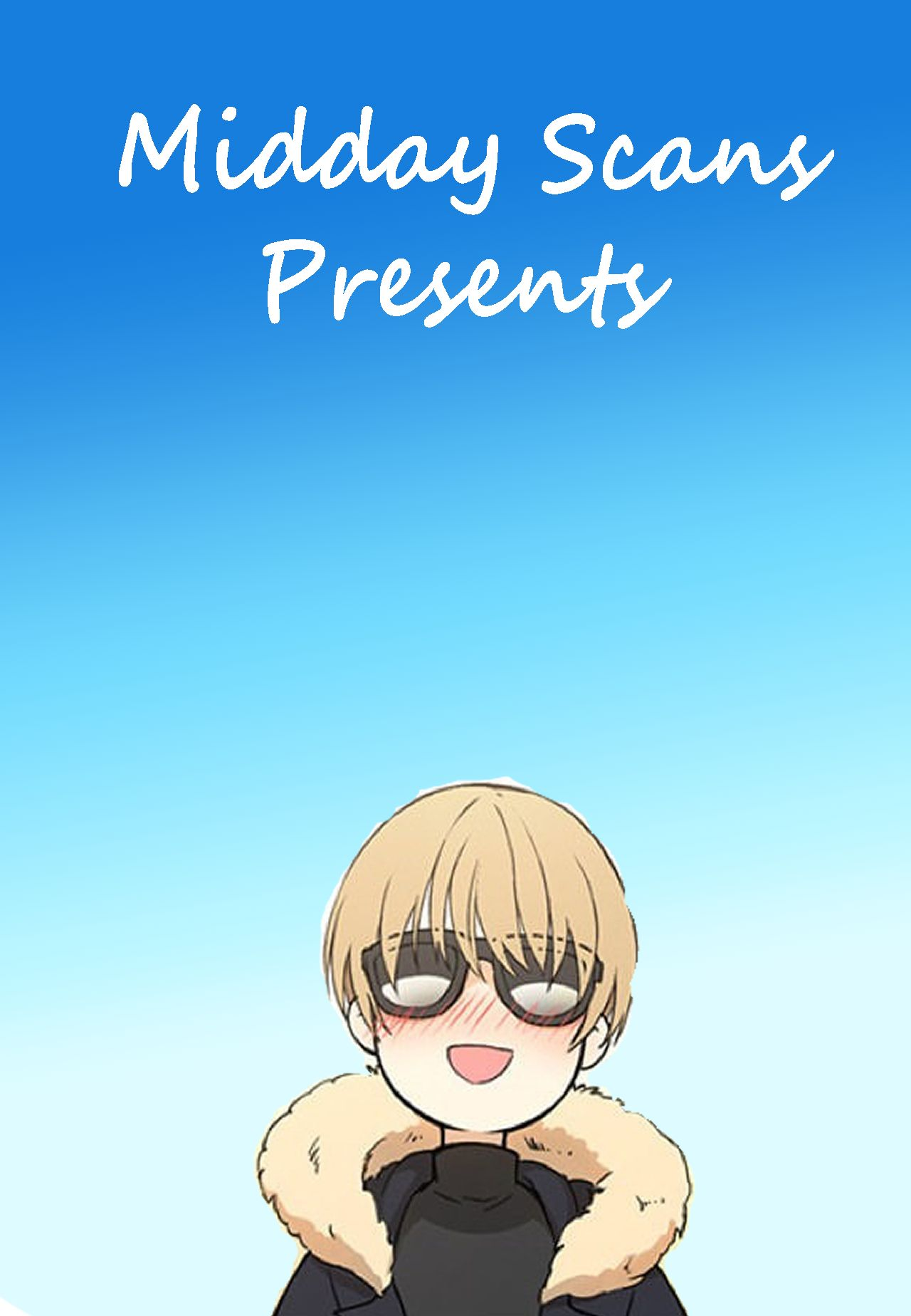 Affectionately - chapter 1 - #1