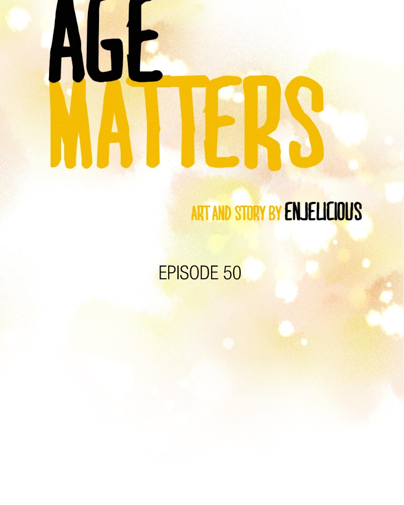 Age Matters - chapter 52 - #2