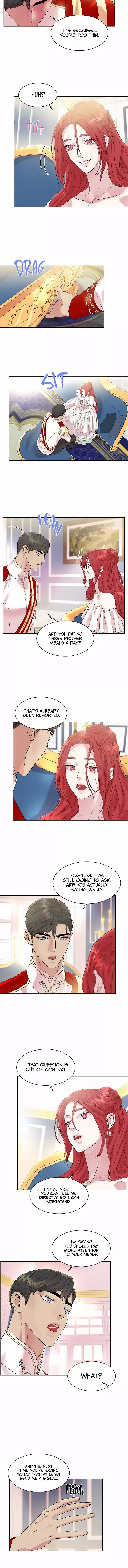 Aideen - chapter 27 - #2