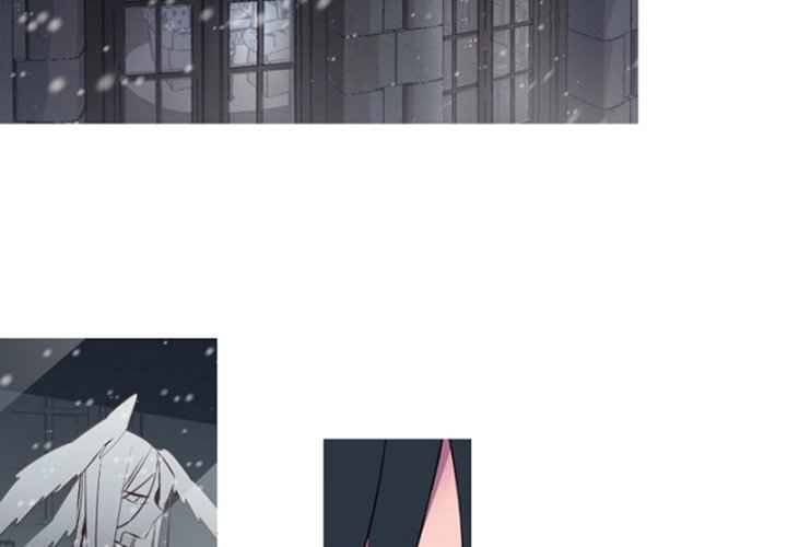 Anz - chapter 104 - #3