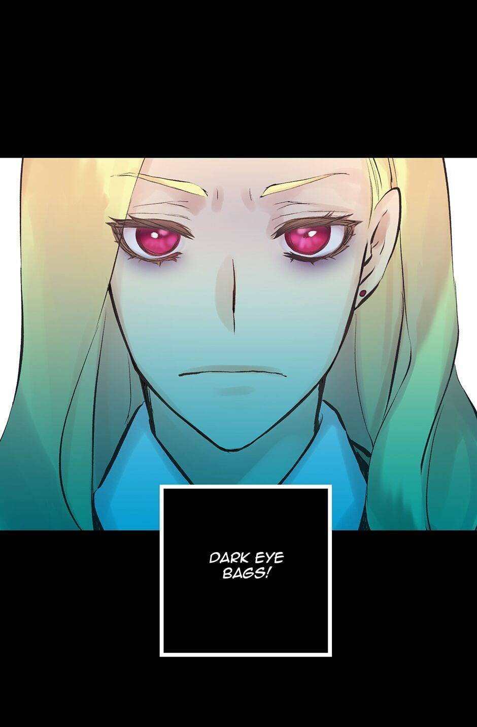 As You Like It, Margrave - chapter 87 - #2