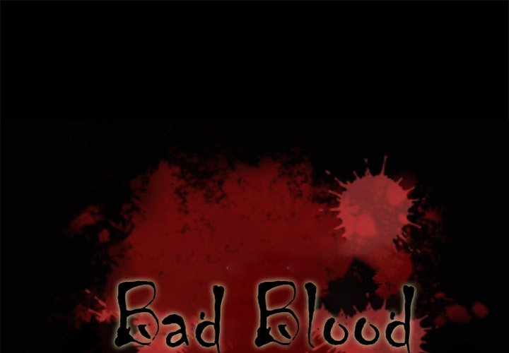 Bad Blood - chapter 54 - #1