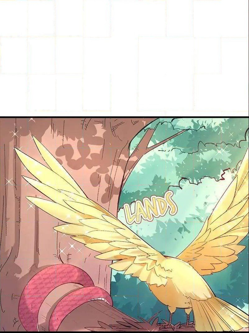 Beauty and the Beasts - chapter 63 - #1