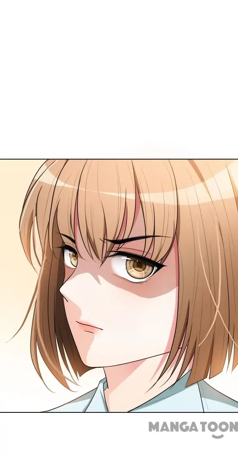 Beloved Wife is not Well-Behaved - chapter 29 - #3