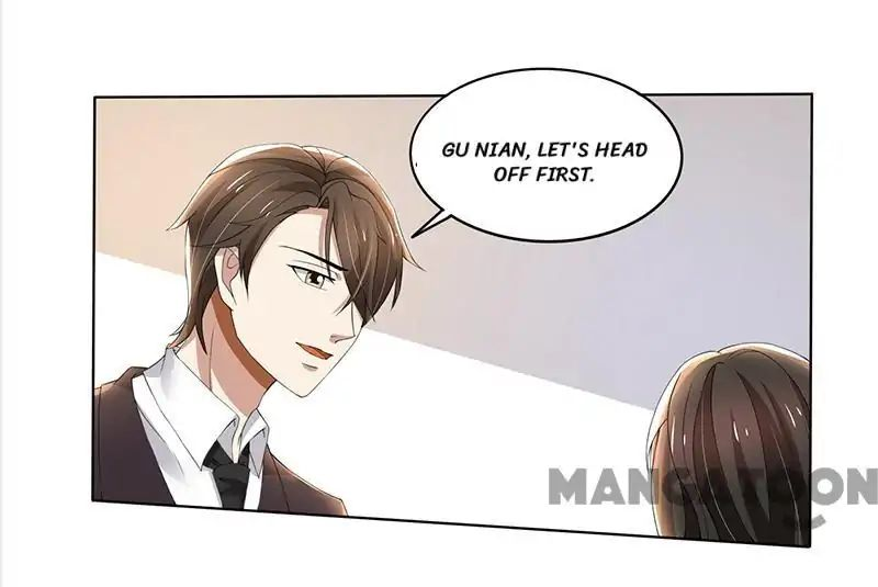 Beloved Wife is not Well-Behaved - chapter 63 - #2