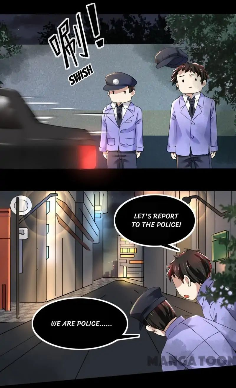 Beloved Wife is not Well-Behaved - chapter 68 - #1
