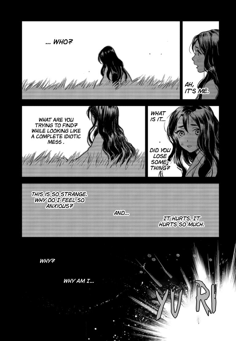Blue Glass - chapter 43 - #3