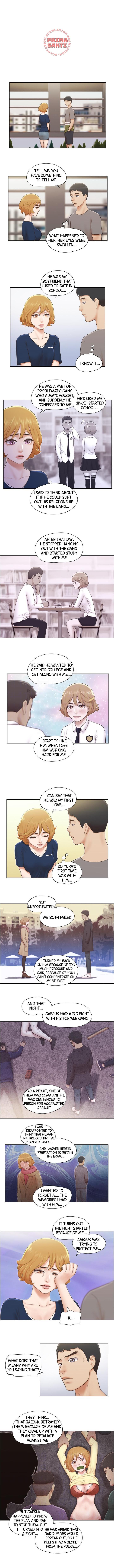 Can I Touch It? - chapter 12 - #3