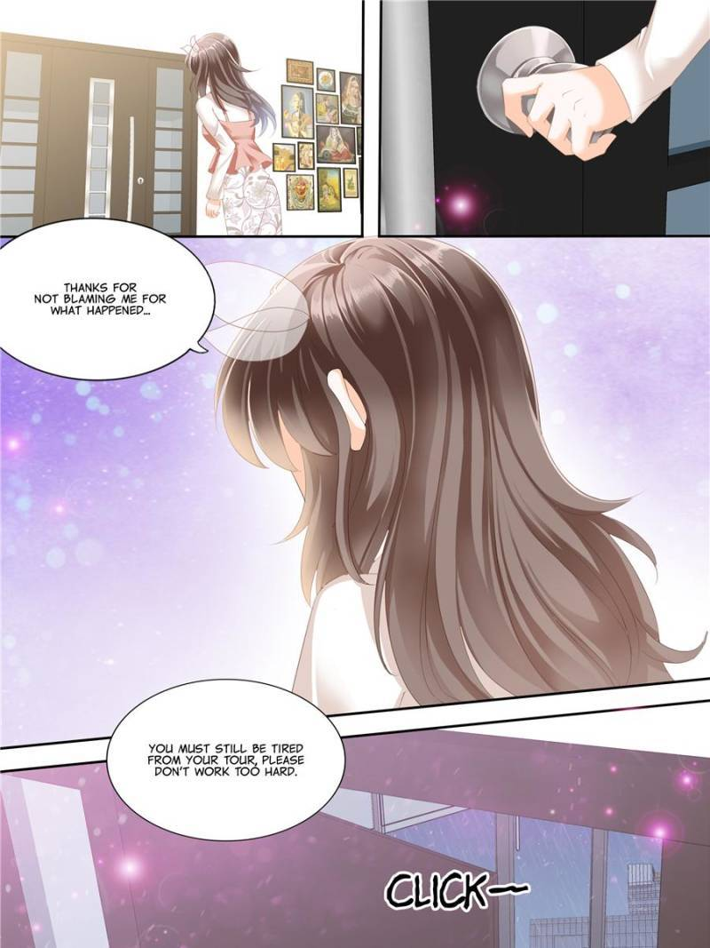 Can'T Love You - chapter 78 - #3