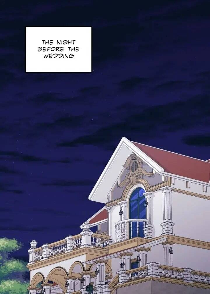Daisy: How To Become The Duke's Fiancée - chapter 42 - #3