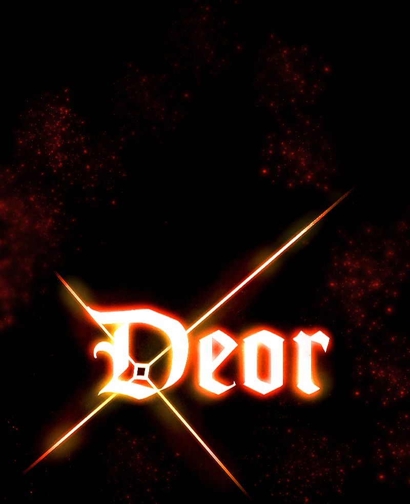 Deor - chapter 21 - #1