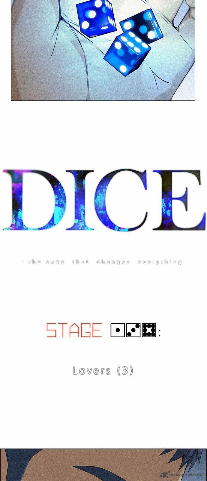 DICE: The Cube that Changes Everything - chapter 138 - #3