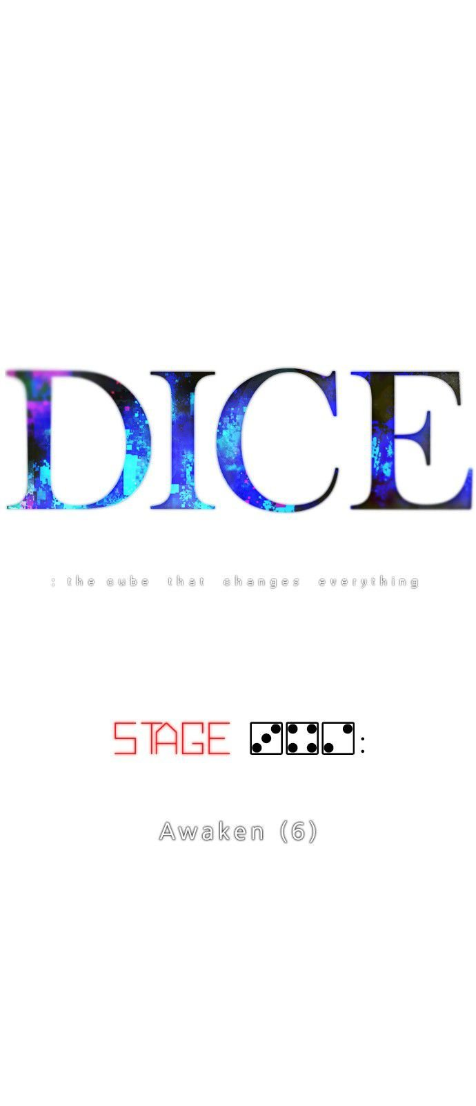 Dice: The Cube That Changes Everything - chapter 342 - #1
