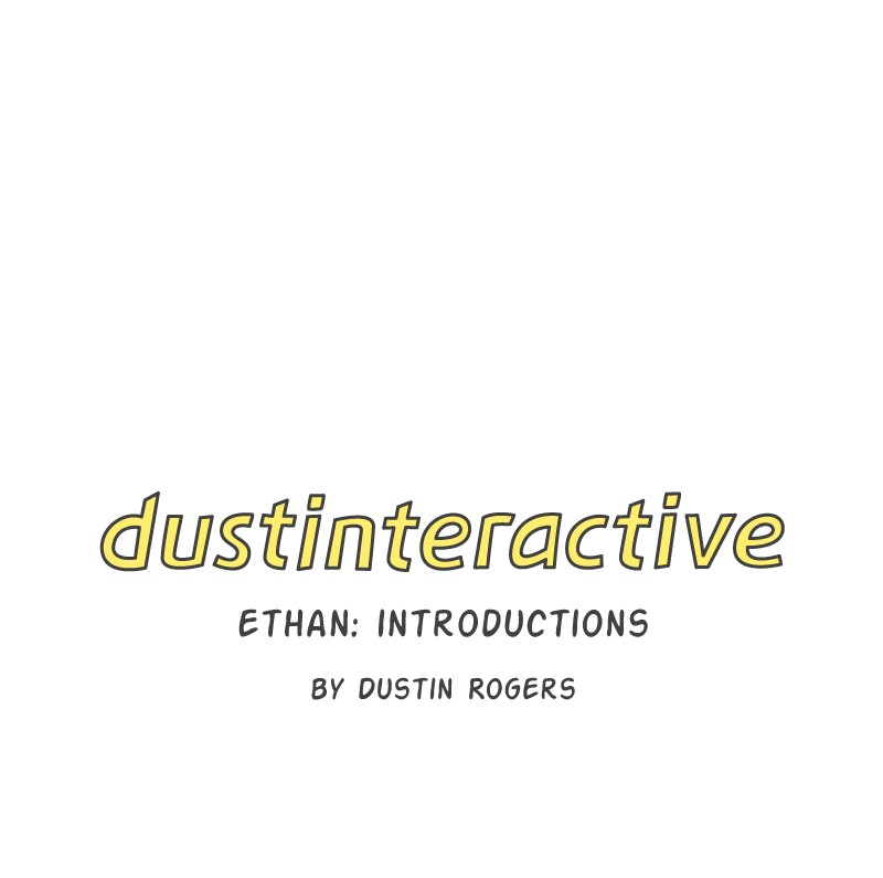 Dustinteractive - chapter 354 - #1