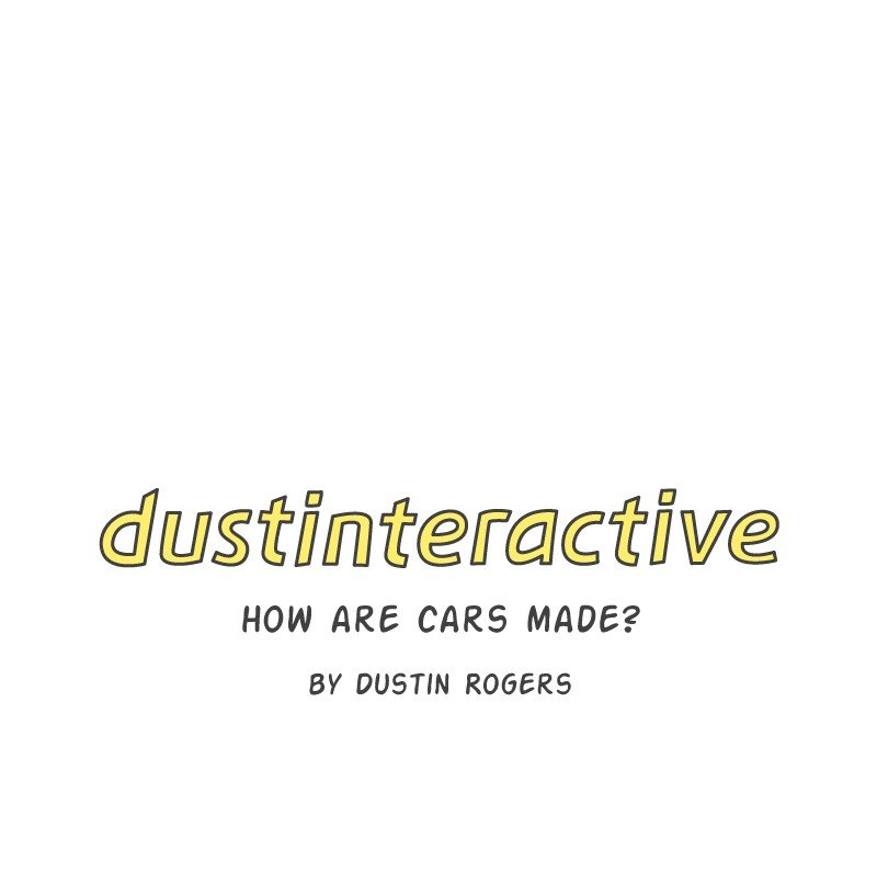 Dustinteractive - chapter 389 - #1