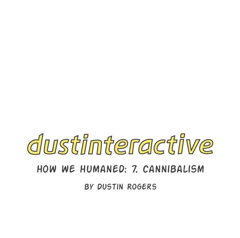 Dustinteractive - chapter 390 - #1