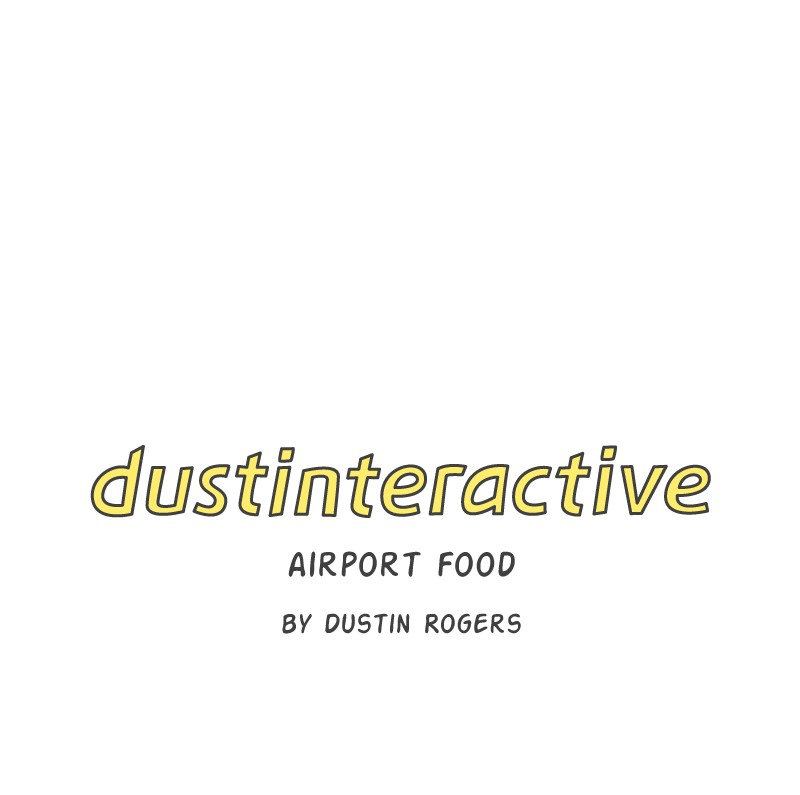 Dustinteractive - chapter 449 - #1