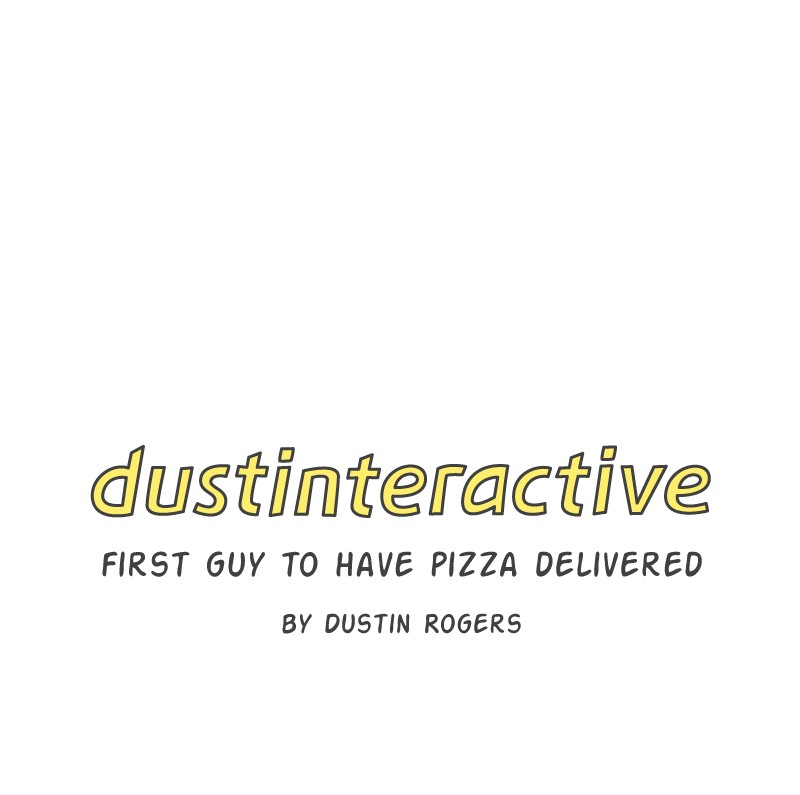 Dustinteractive - chapter 490 - #1