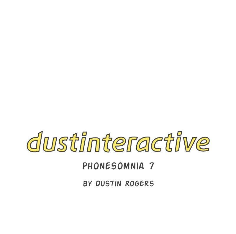 Dustinteractive - chapter 543 - #1