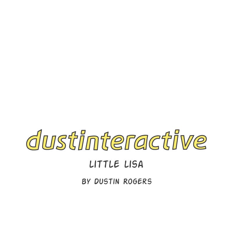 Dustinteractive - chapter 574 - #1