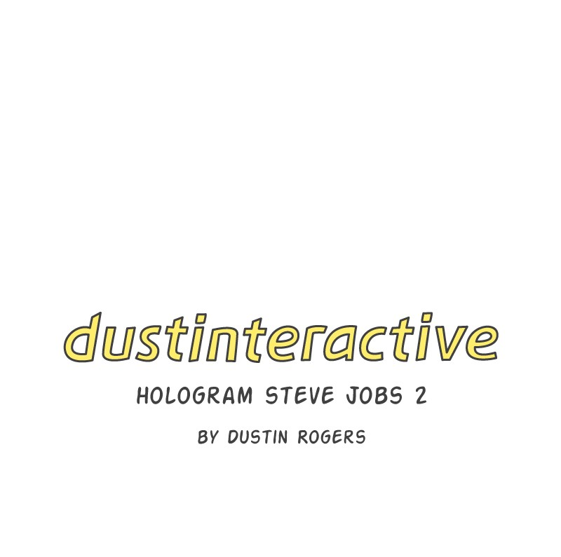 Dustinteractive - chapter 623 - #1