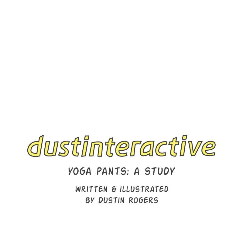 Dustinteractive - chapter 656 - #1