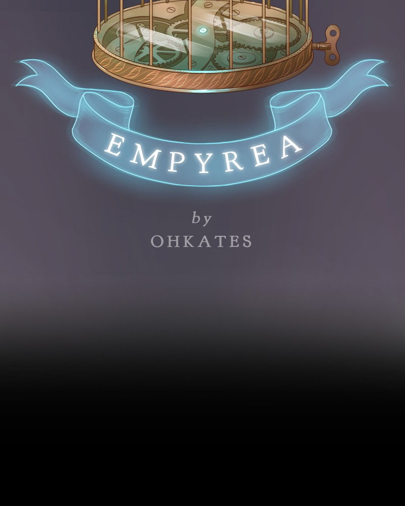 Empyrea - chapter 47 - #2