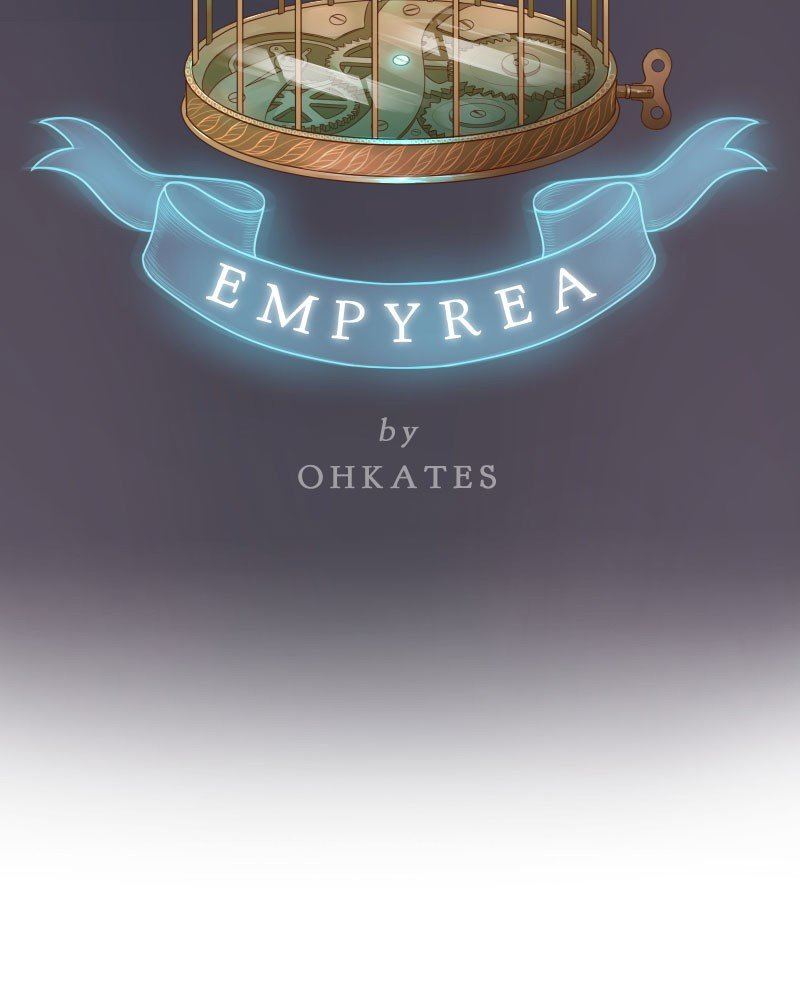 Empyrea - chapter 53 - #2
