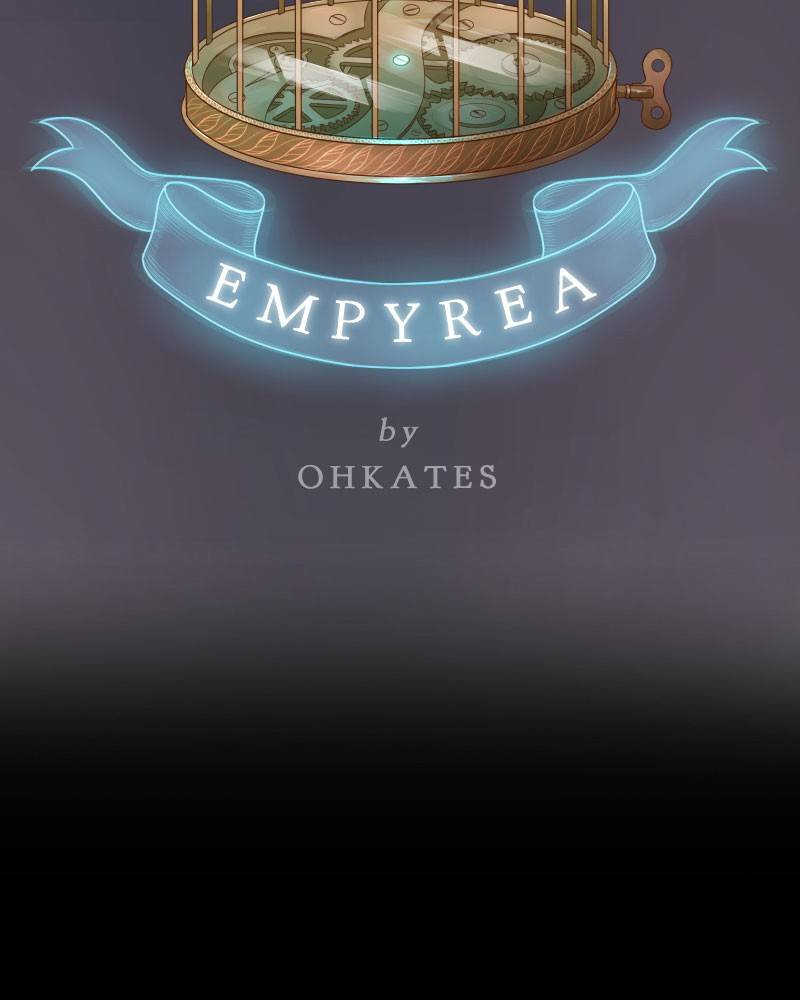 Empyrea - chapter 62 - #2