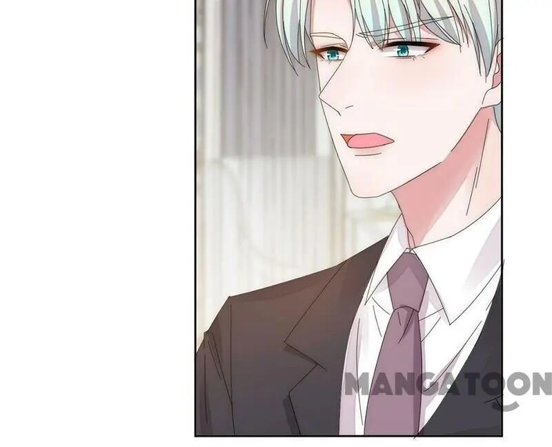 Evolution of a Perfect Hubby - chapter 134 - #2