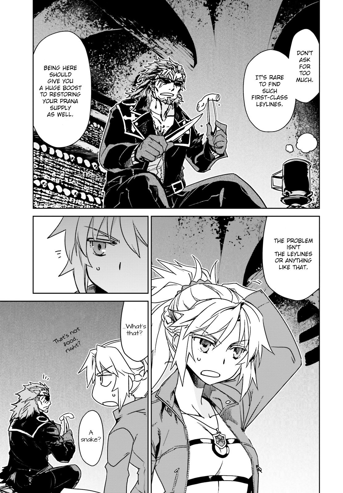Fate/Apocrypha - chapter 7 - #3