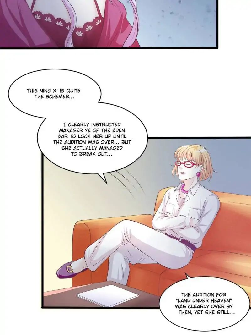 Hidden marriage 100 points: provoke a wife to marry one get one free - chapter 14 - #3