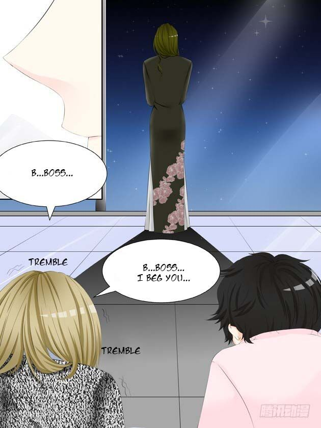 Ghost Marriage/Ming Hun - chapter 17 - #2