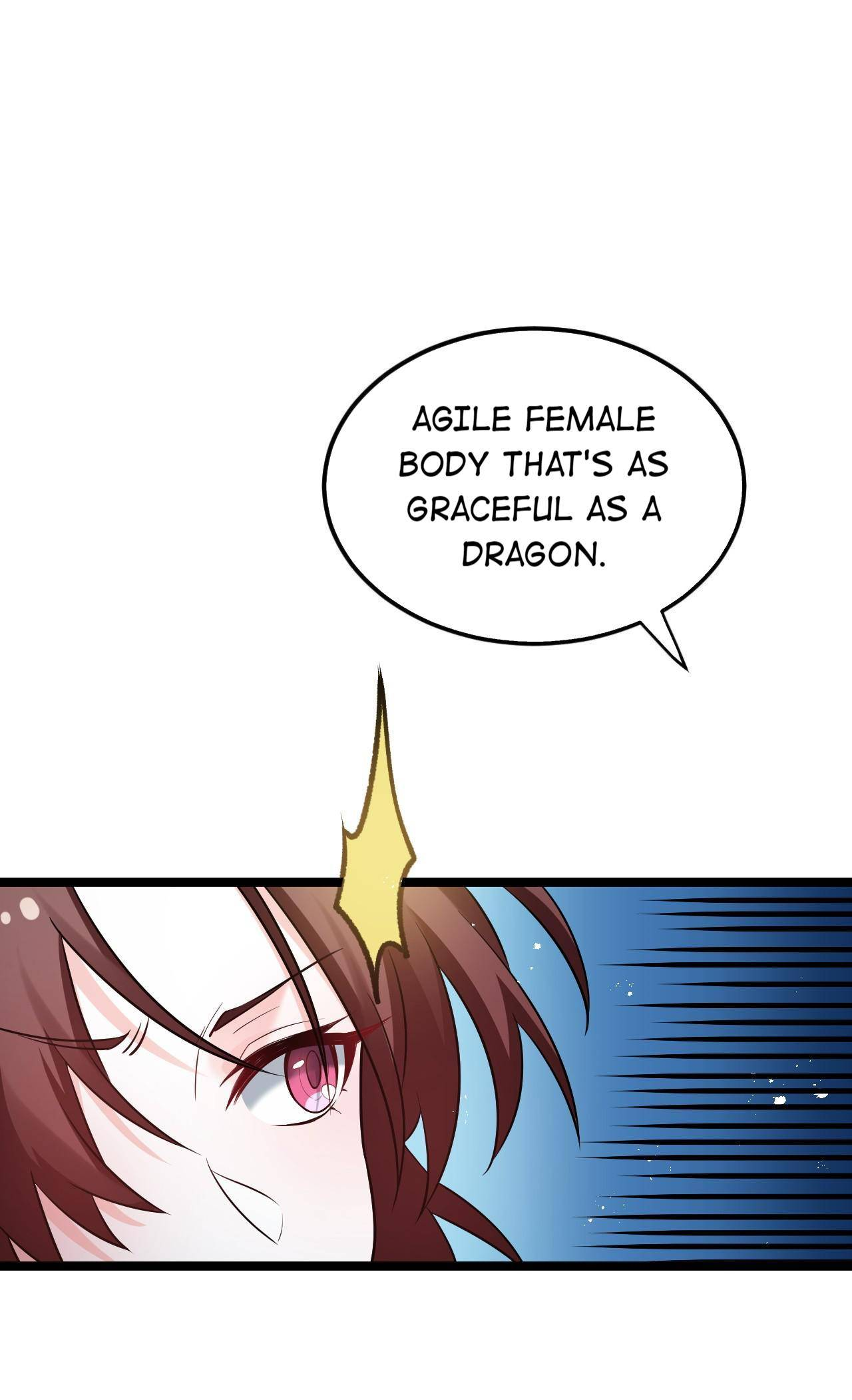 Good Disciple, Have Pity On Your Master! - chapter 35 - #1