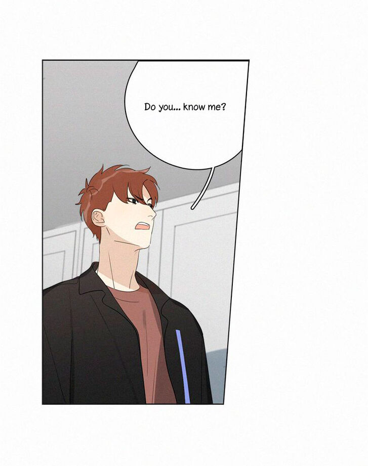 Here U Are - chapter 90 - #2
