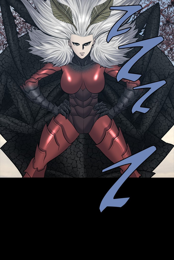 Hive - chapter 235 - #3