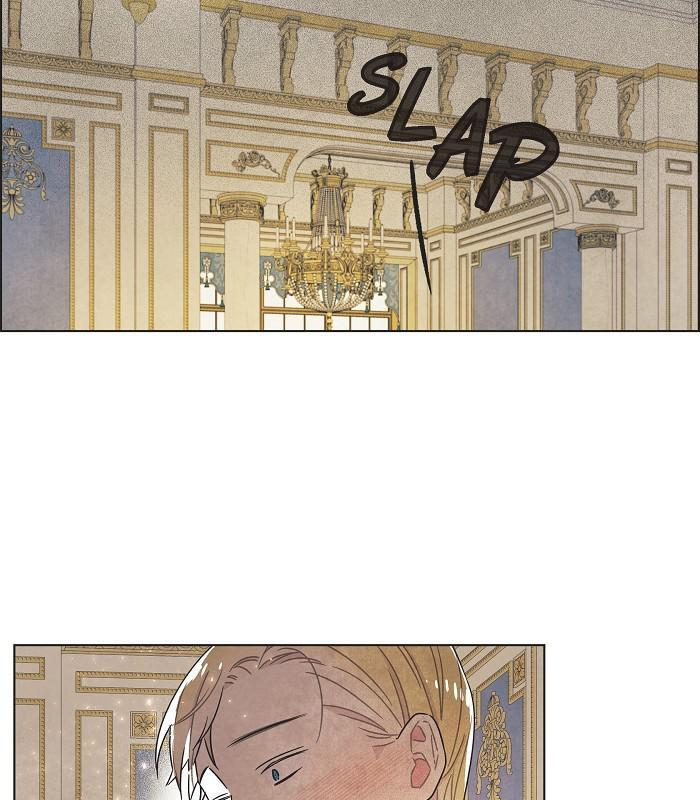 I Stole the Male Lead's First Night - chapter 54 - #2