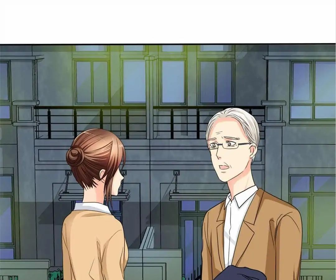 If I Never Loved You - chapter 44 - #1