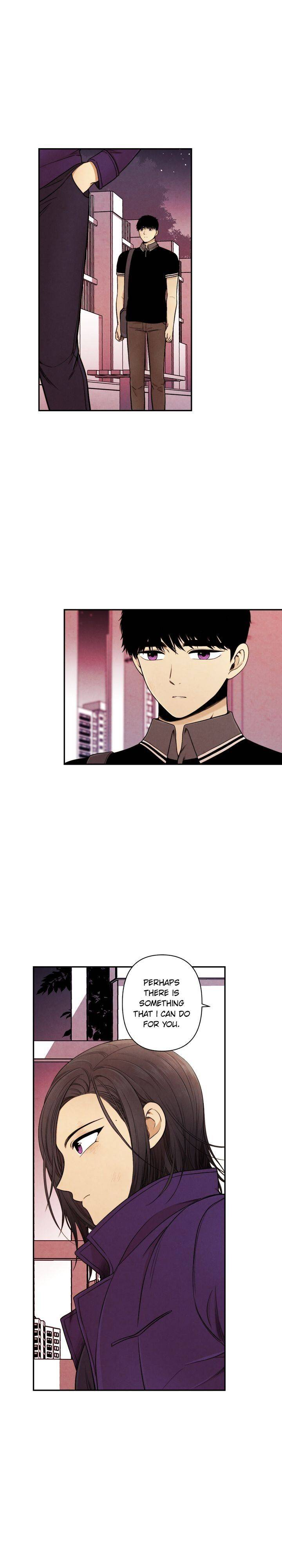 Just Give It To Me - chapter 118 - #2
