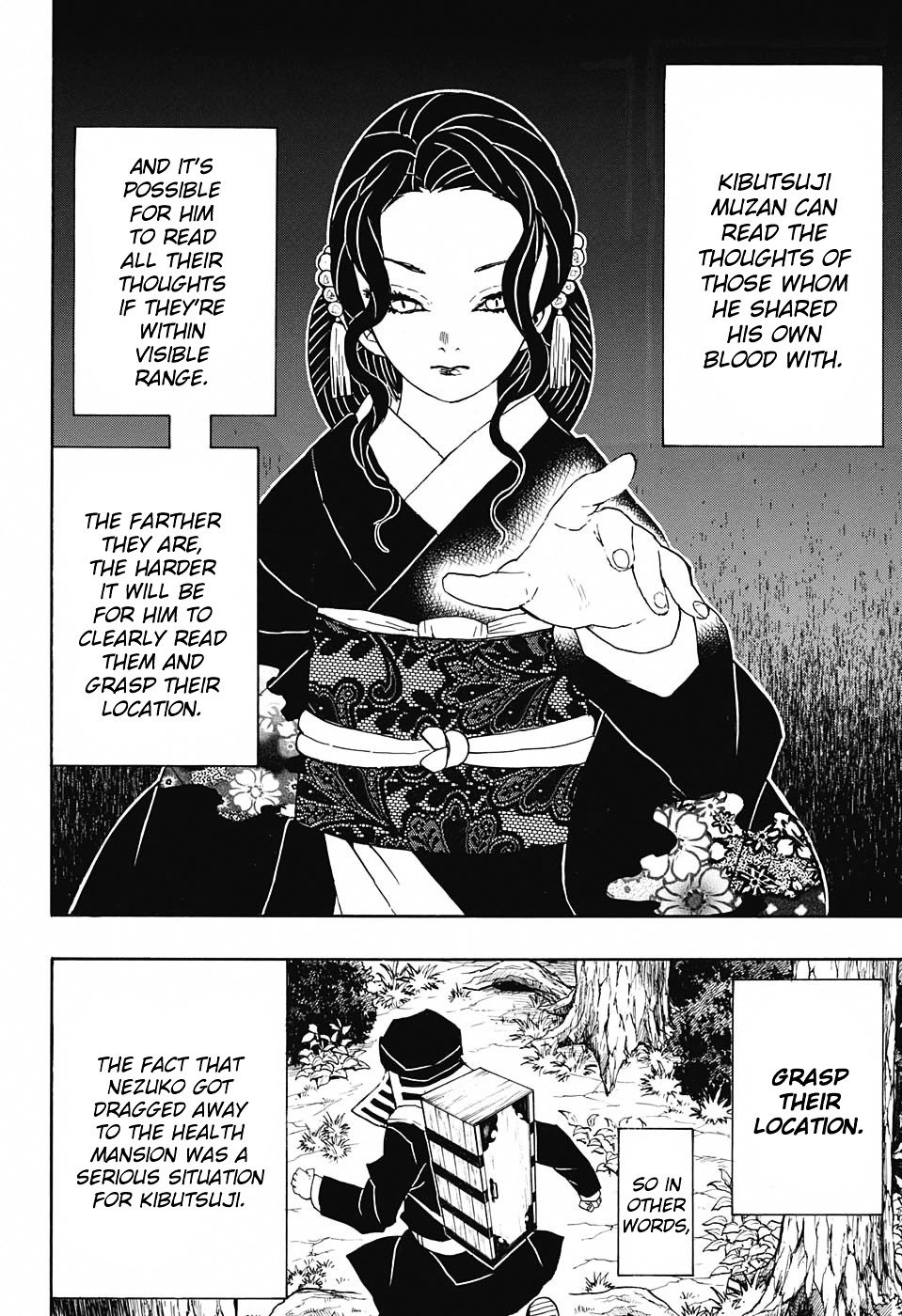 Kimetsu no Yaiba - chapter 52 - #2