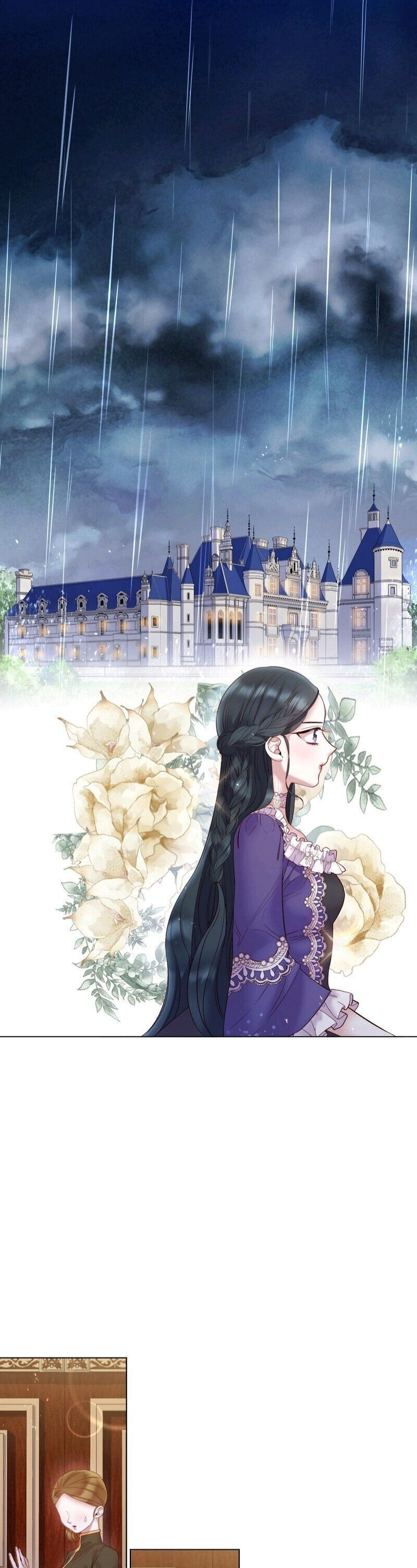 Lady to Queen - chapter 71 - #1