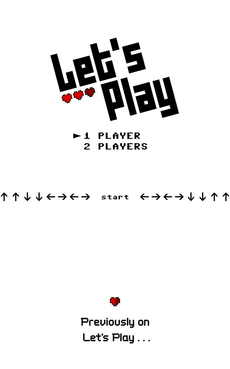Let's Play - chapter 124 - #1