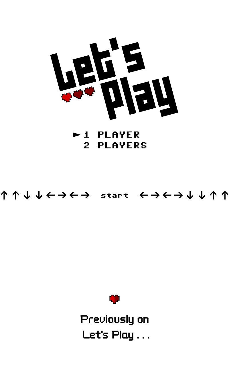 Let's Play - chapter 83 - #1