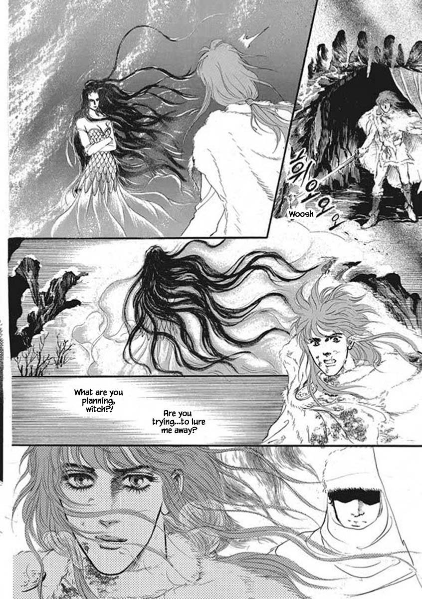 Lineage - chapter 18 - #3