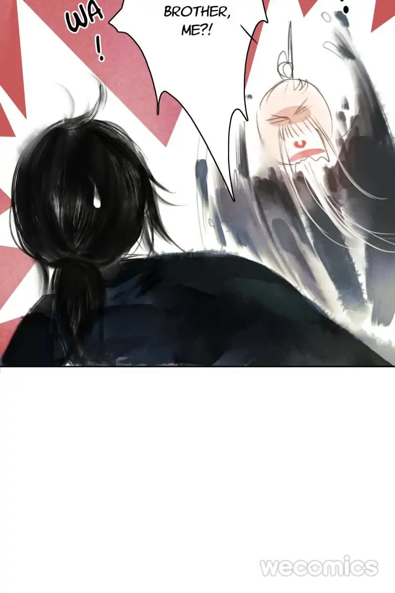 Lone Swan - chapter 47 - #2