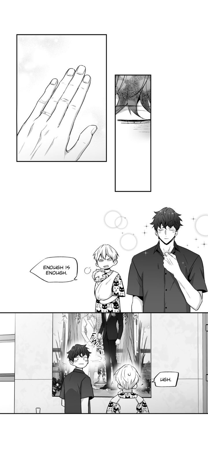 Love Is An Illusion 59 Love Is An Illusion Chapter 59 Love Is An Illusion 59 English Mangahub Io